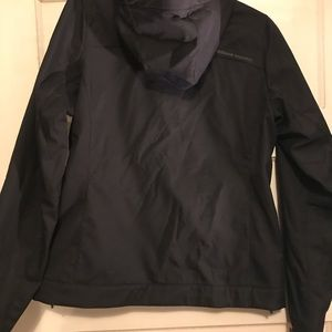 Outdoor Research softshell jacket